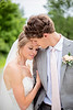 Kaelie and Tom Wedding 04C - 0125