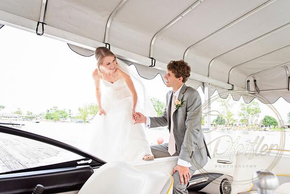 Kaelie and Tom Wedding 04J - 0050