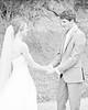 Kaelie and Tom Wedding 04J - 0006bw