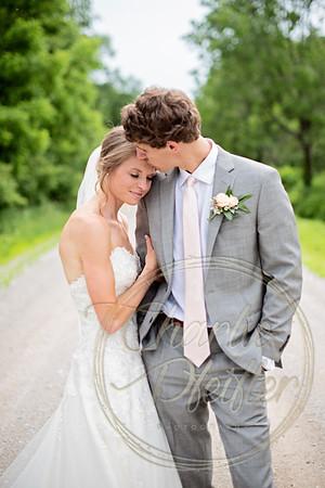 Kaelie and Tom Wedding 04C - 0127