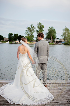 Kaelie and Tom Wedding 04C - 0079