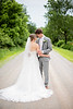 Kaelie and Tom Wedding 04C - 0134