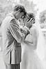 Kaelie and Tom Wedding 04C - 0025bw