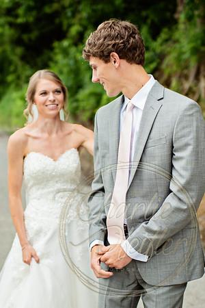 Kaelie and Tom Wedding 04C - 0014