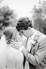 Kaelie and Tom Wedding 04C - 0138bw