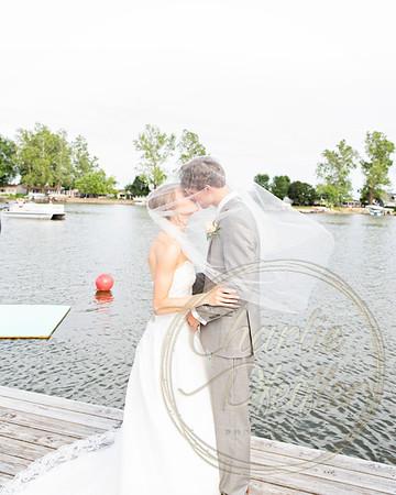 Kaelie and Tom Wedding 04J - 0038
