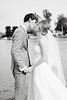 Kaelie and Tom Wedding 04C - 0090bw