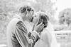 Kaelie and Tom Wedding 04C - 0030bw