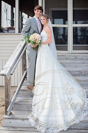 Kaelie and Tom Wedding 04C - 0054