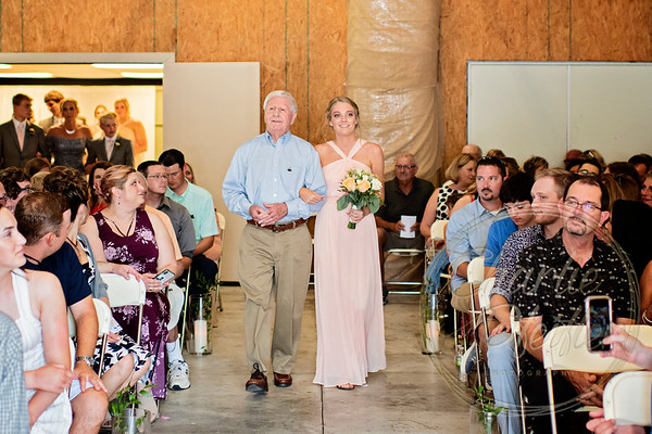 Kaelie and Tom Wedding 07C - 0001