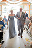 Kaelie and Tom Wedding 07C - 0121