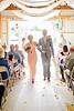 Kaelie and Tom Wedding 07C - 0110