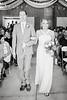 Kaelie and Tom Wedding 07C - 0021bw