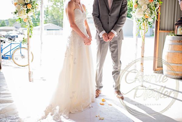 Kaelie and Tom Wedding 07C - 0059