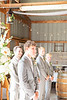 Kaelie and Tom Wedding 07J - 0018