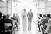 Kaelie and Tom Wedding 07C - 0117bw