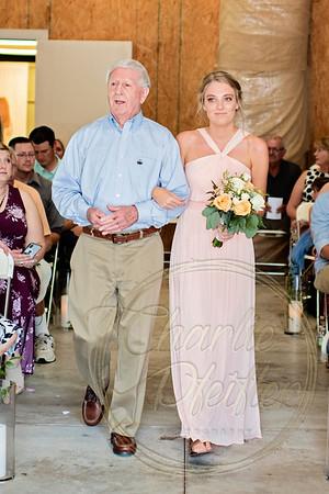 Kaelie and Tom Wedding 07C - 0003