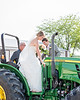 Kaelie and Tom Wedding 07J - 0057