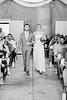 Kaelie and Tom Wedding 07C - 0022bw
