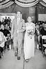 Kaelie and Tom Wedding 07C - 0020bw