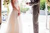 Kaelie and Tom Wedding 07C - 0070