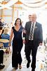Kaelie and Tom Wedding 07C - 0123
