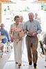 Kaelie and Tom Wedding 07C - 0125
