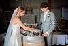 Kaelie and Tom Wedding 07C - 0081