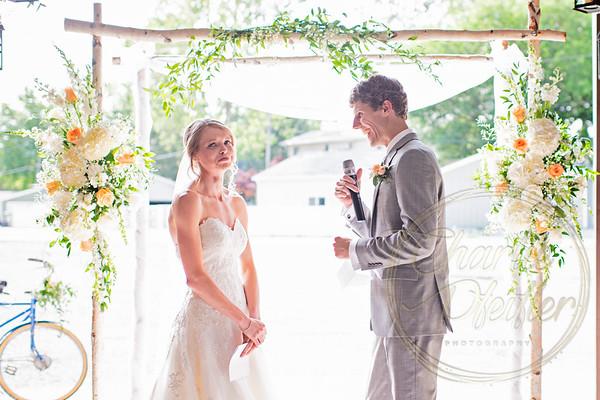 Kaelie and Tom Wedding 07C - 0063