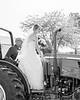 Kaelie and Tom Wedding 07J - 0058bw