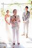Kaelie and Tom Wedding 07C - 0046