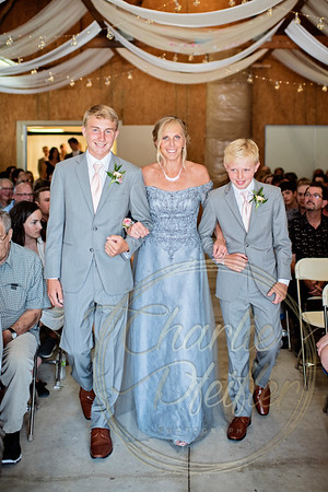 Kaelie and Tom Wedding 07C - 0006