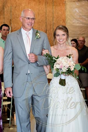 Kaelie and Tom Wedding 07C - 0033