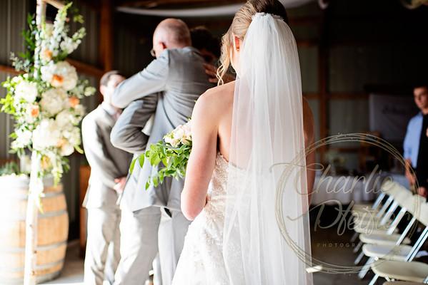 Kaelie and Tom Wedding 07C - 0041