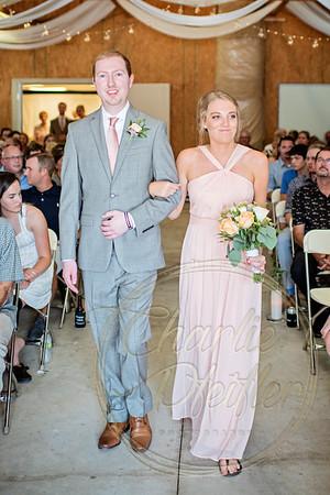 Kaelie and Tom Wedding 07C - 0021
