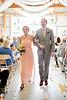 Kaelie and Tom Wedding 07C - 0112