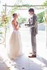 Kaelie and Tom Wedding 07C - 0067