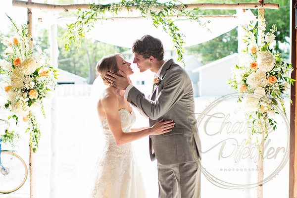 Kaelie and Tom Wedding 07C - 0096