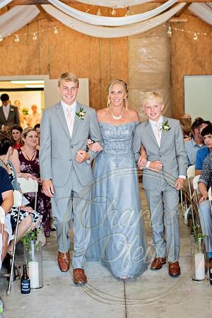 Kaelie and Tom Wedding 07C - 0004