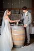 Kaelie and Tom Wedding 07C - 0080