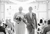 Kaelie and Tom Wedding 07C - 0115bw
