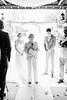 Kaelie and Tom Wedding 07C - 0047bw