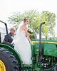 Kaelie and Tom Wedding 07J - 0059