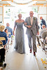Kaelie and Tom Wedding 07C - 0120