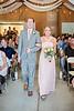Kaelie and Tom Wedding 07C - 0020