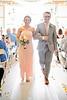 Kaelie and Tom Wedding 07C - 0114