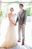 Kaelie and Tom Wedding 07C - 0082