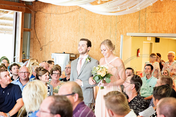 Kaelie and Tom Wedding 07J - 0013