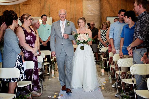 Kaelie and Tom Wedding 07C - 0031