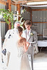 Kaelie and Tom Wedding 07J - 0051
